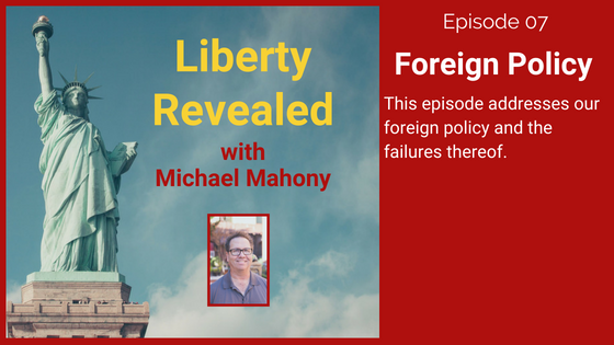 LR07-Foreign Policy